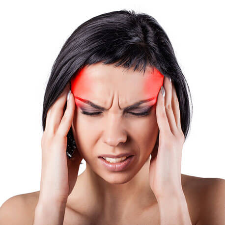 Cure Health Cure Migraine By Naturopathy Treatment