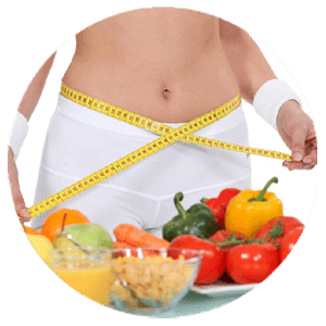 Cure Healths Provide Best And Very Effective Diet for weight loss Services To Cure Your Health Problem