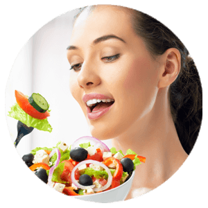 Cure Healths Provide Best And Very Effective Diet Plan Services To Cure Your Health Problem