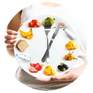 Cure Healths Provide Best And Very Effective Fasting Services To Cure Your Health Problem