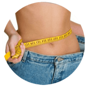 Cure Healths Provide Best And Very Effective Fat-Loss Therapy Services To Cure Your Health Problem