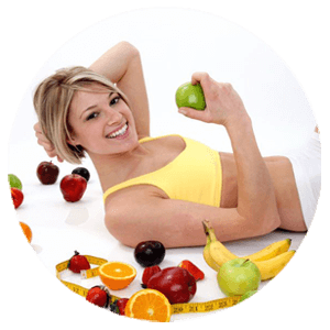 Cure Healths Provide Best And Very Effective Fitness Diet Services To Cure Your Health Problem