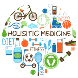 Cure Healths Provide Best And Very Effective Holistic Medicine Services To Cure Your Health Problem
