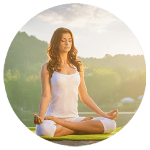 Cure Healths Provide Best And Very Effective Meditation Services To Cure Your Health Problem