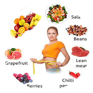 Cure Healths Provide Best And Very Effective Weight-Loss Therapy Services To Cure Your Health Problem