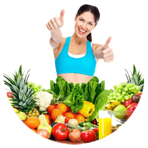 Cure Healths Provide Best And Very Effective Weight Management Services To Cure Your Health Problem